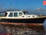 Drammer 935 Classic, Motor Yacht Drammer 935 Classic til salg af  Overwijk Jachtbemiddeling