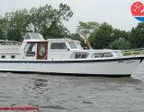 Stabila 1050 GS AK, Motor Yacht Stabila 1050 GS AK til salg af  Overwijk Jachtbemiddeling
