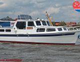 Fidego 1000 AK, Motor Yacht Fidego 1000 AK til salg af  Overwijk Jachtbemiddeling
