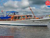 Super Van Craft 1380, Motoryacht Super Van Craft 1380 Zu verkaufen durch Overwijk Jachtbemiddeling