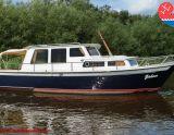 Pikmeer 950, Bateau à moteur Pikmeer 950 à vendre par Overwijk Jachtbemiddeling