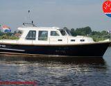 Drammer 935 Classic, Bateau à moteur Drammer 935 Classic à vendre par Overwijk Jachtbemiddeling