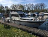 Neptunus 118 Flybridge AK, Motor Yacht Neptunus 118 Flybridge AK til salg af  Smits Jachtmakelaardij