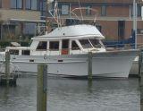 Albin 43 Trawler, Bateau à moteur Albin 43 Trawler à vendre par Smits Jachtmakelaardij