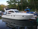 Princess 38 Flybridge, Bateau à moteur Princess 38 Flybridge à vendre par Smits Jachtmakelaardij