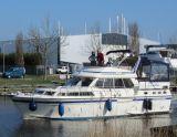 Neptunus 133 AK Flybridge, Motoryacht Neptunus 133 AK Flybridge Zu verkaufen durch Smits Jachtmakelaardij