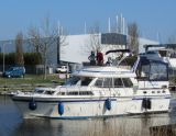 Neptunus 133 AK Flybridge, Motoryacht Neptunus 133 AK Flybridge in vendita da Smits Jachtmakelaardij