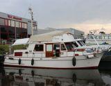 Blue Ocean Trawler 36, Motoryacht Blue Ocean Trawler 36 Zu verkaufen durch Smits Jachtmakelaardij