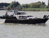 Brabant Kruiser Spaceline 14.25, Bateau à moteur Brabant Kruiser Spaceline 14.25 à vendre par Smits Jachtmakelaardij