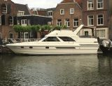 Princess 435 Flybridge, Motoryacht Princess 435 Flybridge in vendita da Smits Jachtmakelaardij