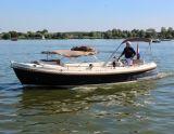 Interboat Intender 770, Bateau à moteur Interboat Intender 770 à vendre par Smits Jachtmakelaardij