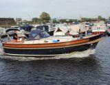 Makma Caribbean 36, Motorjacht Makma Caribbean 36 hirdető:  Smits Jachtmakelaardij