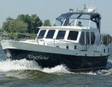 Alm Kotter 12.00 AK, Моторная яхта Alm Kotter 12.00 AK для продажи Smits Jachtmakelaardij
