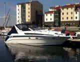 Bayliner 3055 Ciera Sunbridge, Motoryacht Bayliner 3055 Ciera Sunbridge in vendita da Smits Jachtmakelaardij