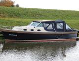 Maril 850 HT Classic, Bateau à moteur Maril 850 HT Classic à vendre par Smits Jachtmakelaardij