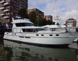 Valkkruiser Comfort 50 VS Flybridge, Motor Yacht Valkkruiser Comfort 50 VS Flybridge til salg af  Smits Jachtmakelaardij