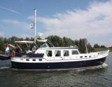 Kraaijer Kotter 15.00 AK, Моторная яхта Kraaijer Kotter 15.00 AK для продажи Smits Jachtmakelaardij