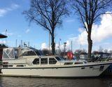 Valkkruiser 14.00 AK, Motor Yacht Valkkruiser 14.00 AK til salg af  Smits Jachtmakelaardij