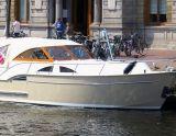 Crown Corona 102 Cabrio, Bateau à moteur Crown Corona 102 Cabrio à vendre par Smits Jachtmakelaardij