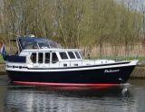 Alm Spitsgatkotter 12.80 AK, Моторная яхта Alm Spitsgatkotter 12.80 AK для продажи Smits Jachtmakelaardij