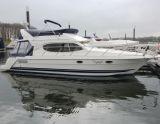 Galeon 380 Flybridge, Bateau à moteur Galeon 380 Flybridge à vendre par Smits Jachtmakelaardij