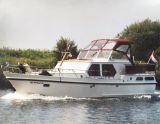 Valkkruiser 11.60 AK, Motor Yacht Valkkruiser 11.60 AK til salg af  Smits Jachtmakelaardij