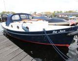 Eurosloep 6.80, Моторная яхта Eurosloep 6.80 для продажи Smits Jachtmakelaardij