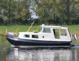 Linssen St Jozefvlet 750 Salon, Моторная яхта Linssen St Jozefvlet 750 Salon для продажи Smits Jachtmakelaardij