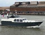 Valkkruiser 14.60 AK, Моторная яхта Valkkruiser 14.60 AK для продажи Smits Jachtmakelaardij