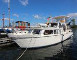 Meeuwkruiser 980 AK, Motor Yacht Meeuwkruiser 980 AK for sale by Smits Jachtmakelaardij