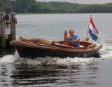 Coen Rutjes Vlet 6.00, Tender Coen Rutjes Vlet 6.00 for sale by Smits Jachtmakelaardij