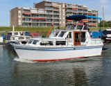 Pedro Fidego 9.50 AK, Моторная яхта Pedro Fidego 9.50 AK для продажи Smits Jachtmakelaardij