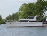 Valkkruiser Super Comfort 45 VS, Motorjacht Valkkruiser Super Comfort 45 VS hirdető:  Smits Jachtmakelaardij