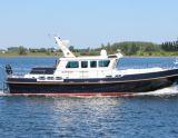 Noorderlicht 50, Motor Yacht Noorderlicht 50 til salg af  Smits Jachtmakelaardij