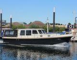 Jetten 37 Sedan Classic, Моторная яхта Jetten 37 Sedan Classic для продажи Smits Jachtmakelaardij