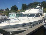 Princess 435 Flybridge, Motor Yacht Princess 435 Flybridge til salg af  Smits Jachtmakelaardij
