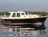 Drammer 935 Classic, Motor Yacht Drammer 935 Classic til salg af  Smits Jachtmakelaardij