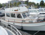 Grand Banks 32 CLASSIC, Motor Yacht Grand Banks 32 CLASSIC for sale by Smits Jachtmakelaardij