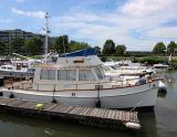 Grand Banks 32 CLASSIC, Motor Yacht Grand Banks 32 CLASSIC til salg af  Smits Jachtmakelaardij
