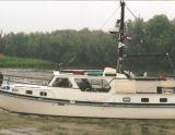 De Ruiter East Sea Star 11.50 AK, Bateau à moteur De Ruiter East Sea Star 11.50 AK à vendre par Smits Jachtmakelaardij
