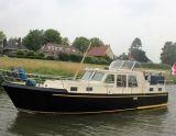 Schuttevaer 10.40 AK, Моторная яхта Schuttevaer 10.40 AK для продажи Smits Jachtmakelaardij