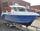 Arvor 250 AS, Motoryacht Arvor 250 AS säljs av Smits Jachtmakelaardij