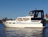 Pedro Solano 33, Моторная яхта Pedro Solano 33 для продажи Smits Jachtmakelaardij