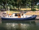 Van Der Zee Vlet 12.20 OK, Motoryacht Van Der Zee Vlet 12.20 OK säljs av Smits Jachtmakelaardij
