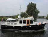 Alm TRAWLER 1200, Motoryacht Alm TRAWLER 1200 säljs av Smits Jachtmakelaardij