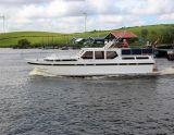 Proficiat Kruiser 12.35 GSL, Моторная яхта Proficiat Kruiser 12.35 GSL для продажи Smits Jachtmakelaardij