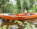 Mobach Vlet 7.85, Motor Yacht Mobach Vlet 7.85 til salg af  Smits Jachtmakelaardij
