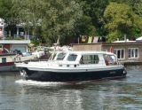 Pikmeer Kruiser 11.50 OK Exclusive, Motoryacht Pikmeer Kruiser 11.50 OK Exclusive in vendita da Smits Jachtmakelaardij
