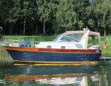 Antaris Marelibre 9.40, Motoryacht Antaris Marelibre 9.40 in vendita da Smits Jachtmakelaardij