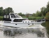 Explorer Classic 44, Motor Yacht Explorer Classic 44 til salg af  Smits Jachtmakelaardij